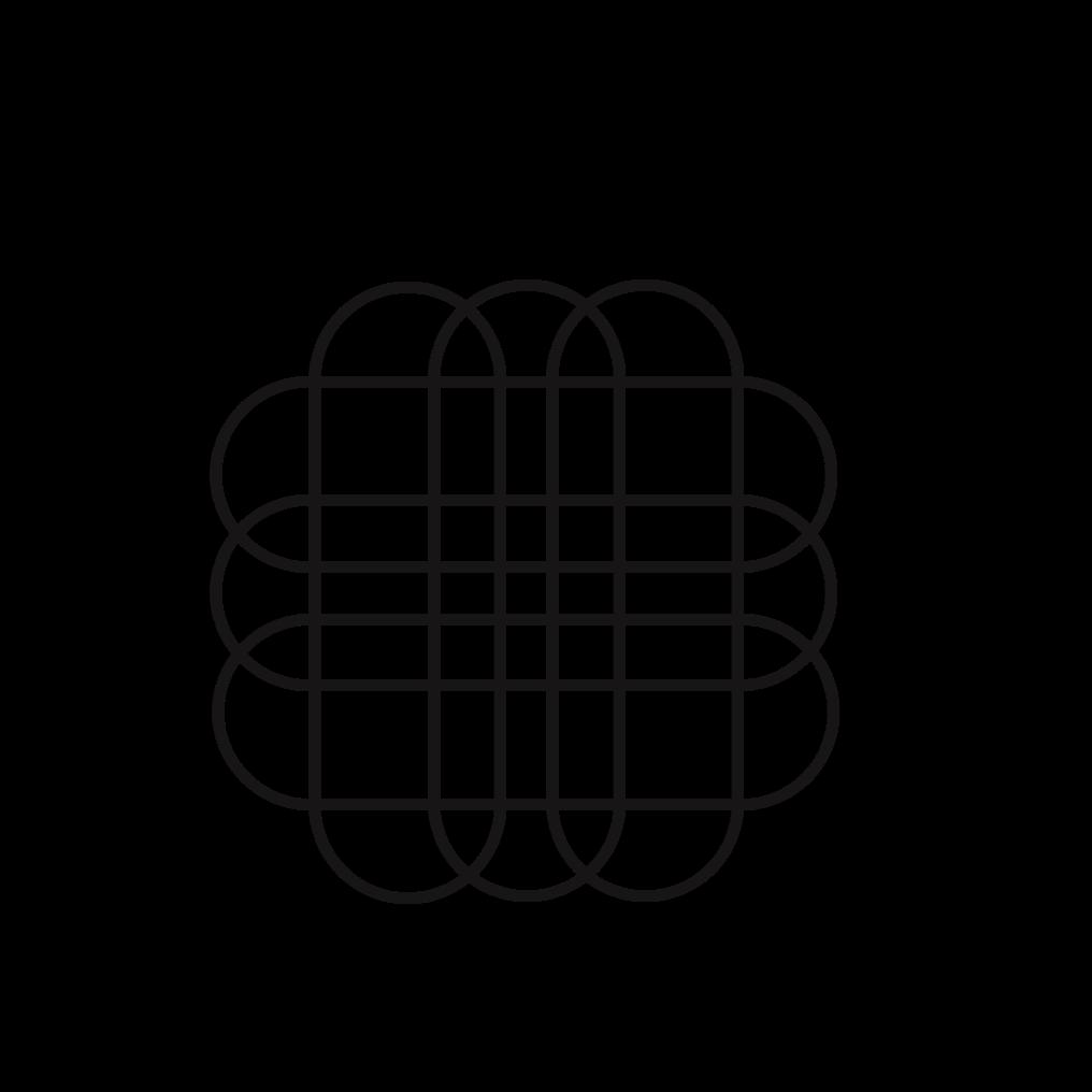 Legitum Language Services